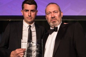 NW Property Awards 2016 -1030847 (003)