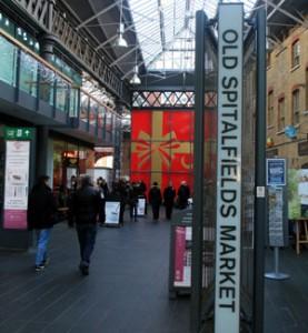 Old-Spitalfields-Market-1