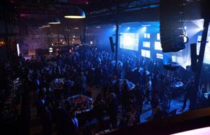 Crowds----blog